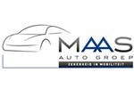 Maas auto-160-100