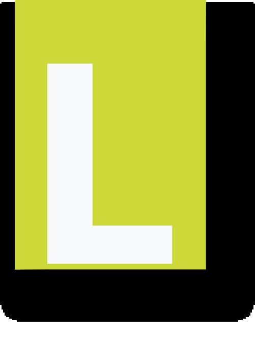 De L van Leiden