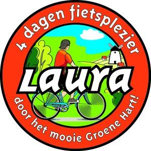 LAURA logo klein eps