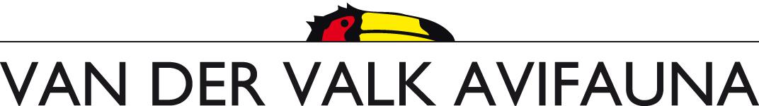 Logo-Valk-Avifauna-VanDerValk