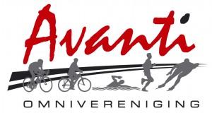 Logo_Avanti_Omnivereniging